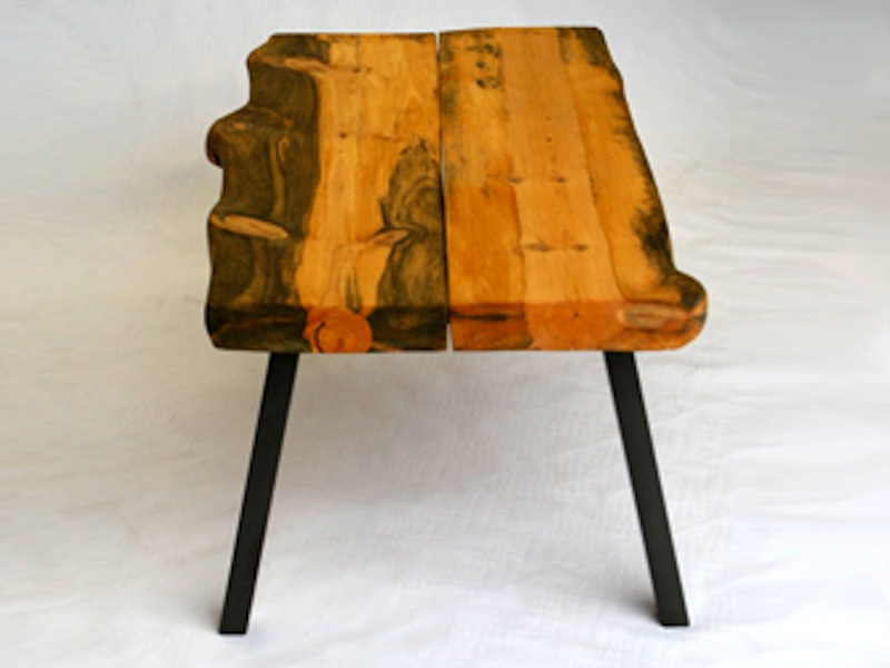 28 cabin coffee table introduce a country style with a log