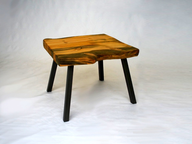 Cabin Side Table
