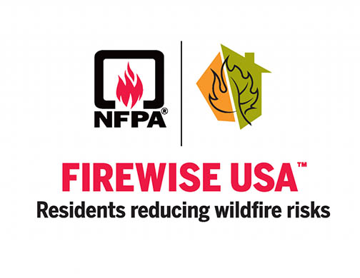 Firewise-USA